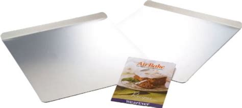 best sheet reviews best cookie sheet reviews 2014 a listly list