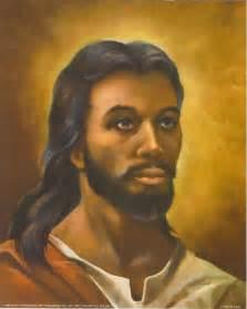 hebrew skin color black jesus antiquiet