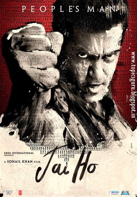 film india terbaru jai ho jai ho movie wallpapers indian films