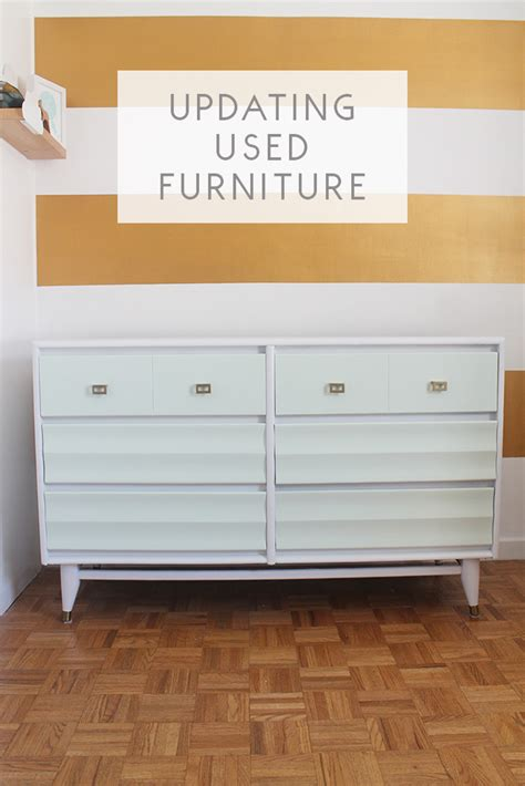 buying used furniture used ca buying and updating used furniture used ca