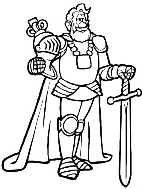 printable coloring pages kings and queens king and queen coloring pages coloringpagesabc com