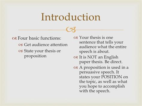 5 tips for writing a good english essay tutorvista blog