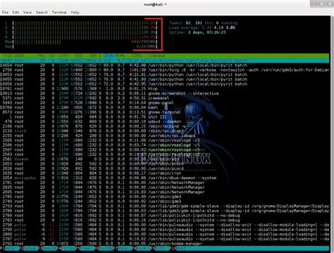 kali linux cowpatty tutorial cracking wifi wpa wpa2 passwords using pyrit cowpatty in