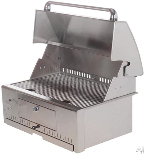Outdoor Kitchen Grill Insert by Backyard Kitchen Outdoor Furniture Design And Ideas