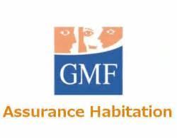 gmf assurances si鑒e social gmf fr mutuelle gmf assurance habitation gmf