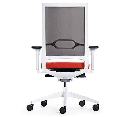 sedus sedie sedia ergonomica operativa le proposte pro digi arredo