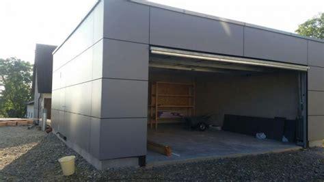 garage mit hebebühne zimmermann helmut wuttge