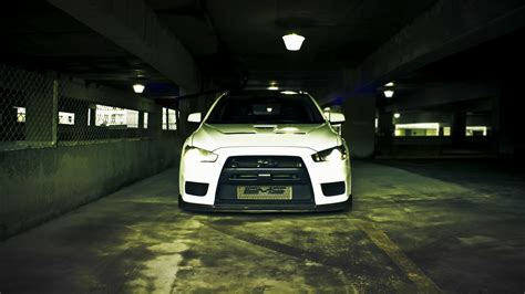 mitsubishi lancer wallpaper iphone evo x wallpapers