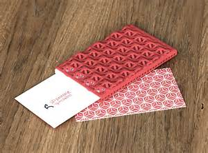 3d business card printing 3d printer business cards cfxq