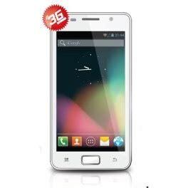 Hp Htc Terbaru Di Malaysia harga smartphone dibawah 2 jt beritagadget harga hp terbaru 2014