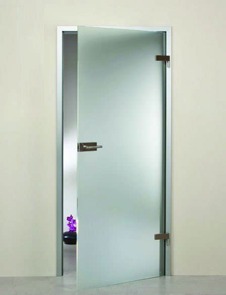 Frosted Glass Bathroom Doors Kitchen Swing Door Or Interior Frosted Glass Bathroom Door Buy Bathroom Door Interior Frosted