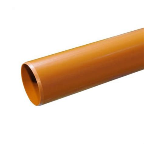not draining but pipes clear underground drainage maintenance 183 pvc cladding