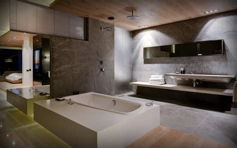 boutique bathroom ideas pod boutique hotel by greg wright architects cape town south africa 187 retail design