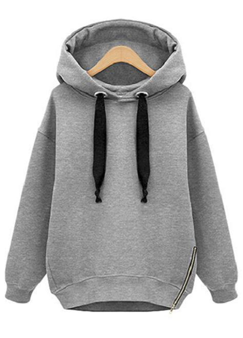 Sleeve Hoodie Greysweater hoodies sleeve and on