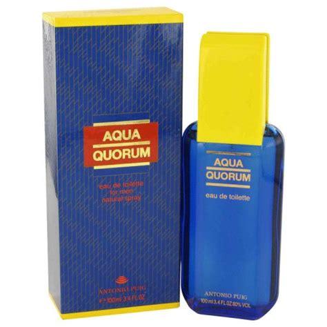 Parfum Bodyshop Edt Aqua 30 Ml Ori Reject aqua quorum by antonio puig eau de toilette spray ad 5025608 addoway