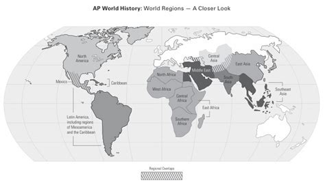 geography quiz ms hous ap world history class