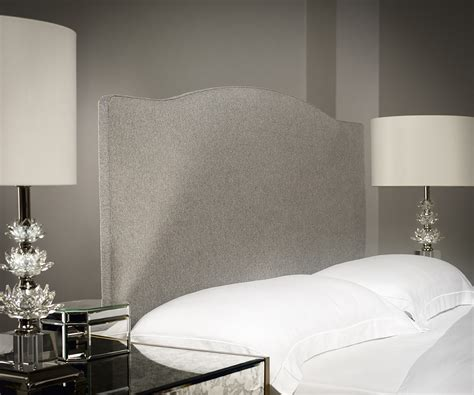 section 179 intangibles upholstered headboards charlotte nc 28 images