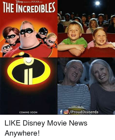 The Incredibles Memes - the incredibles f oprouddisnerds coming soon like disney movie news anywhere disney meme on