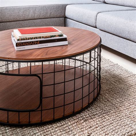 what to put on a coffee table small storage coffee table small coffee tables with