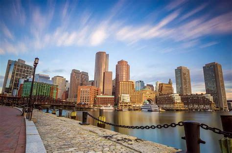 therapy massachusetts physical therapist boston ma myptsolutions therapy staffing