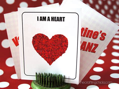 printable hedbanz cards valentine s hedbanz the crafting chicks