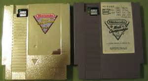 new world record nintendo cartridge sold for over 99 000