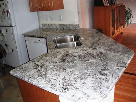 beleuchtung rasen stadion white granite countertops charming white granite