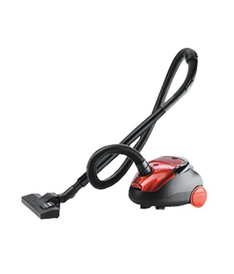 Vacuum Cleaner Nanotech eureka forbes trendy nano vacuum cleaner available at