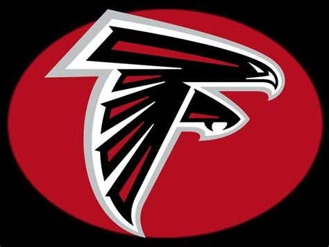 17 best images about atlanta falcons on pinterest logos