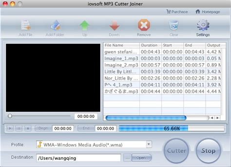 download mp3 cutter with crack power mp3 cutter joiner pro with crack curetati s diary