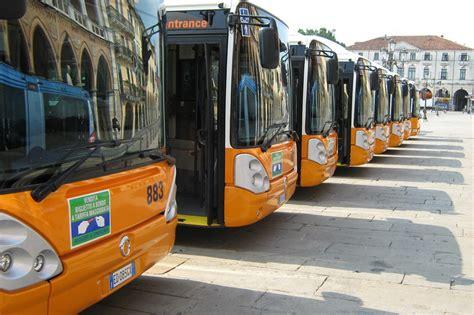 aps mobilità orari nuovi orari dell autobus informagiovani albignasego