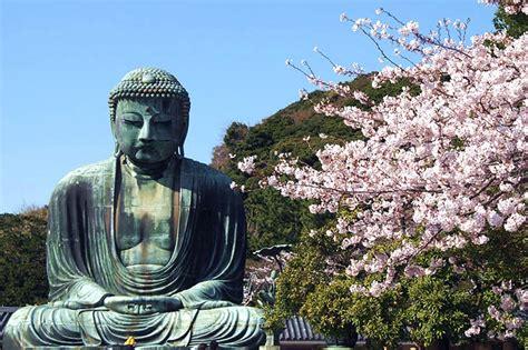 japanese buddhist image gallery japanese religion buddhism