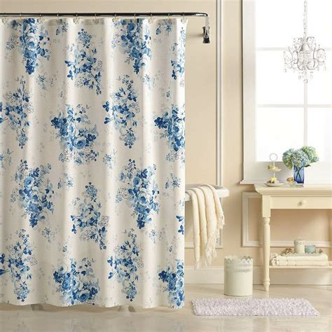 cute bathroom curtains 25 best ideas about cute shower curtains on pinterest