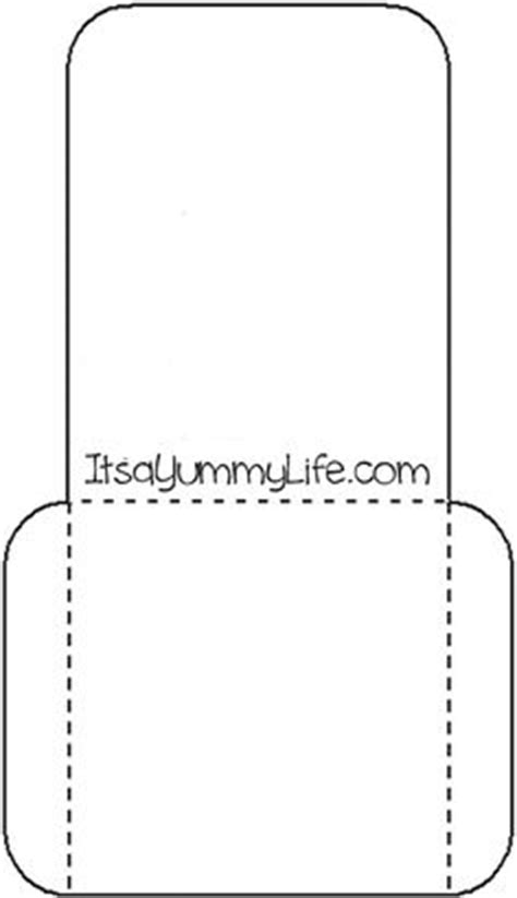library card envelope template 1000 images about library pockets and tucks and envelope