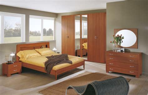 kleines schlafzimmer gemütlich gestalten schmales schlafzimmer