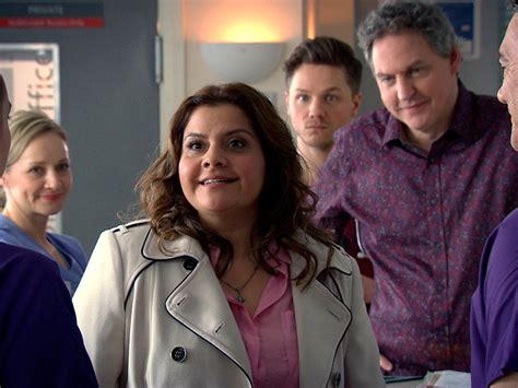 All About Evie by 17 28 All About Evie 21 4 15 Holby Tv