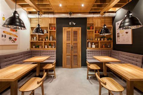 awesome interior design awesome interior design restaurant 10 modern restaurant stunning small restaurant design ideas pictures interior