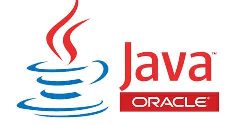 Dispense Java by Dispense Ed Esercizi Programmazione Ad Oggetti Java