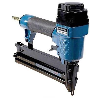 Air Nailer At1022az Makita Staples U 2 heavy duty 2 in 1 air stapler 18 nailer staple nail gun kit u85 click superstore ltd