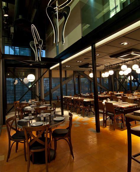 ordinary Small Living Room Decorating Ideas #5: fish-restaurant-ancient-port-jaffa.jpg