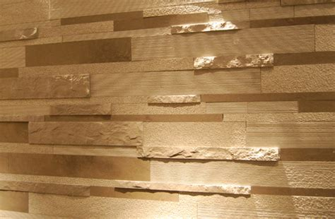 Interior Cladding Options by Interior Wall Cladding Materials In India Photos Rbservis