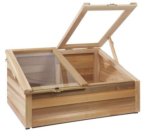 cold frame design uk greenhouse accessories alton greenhouses