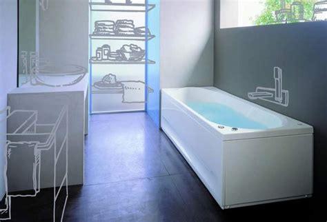 vasca idromassaggio offerta offerta vasca idromassaggio
