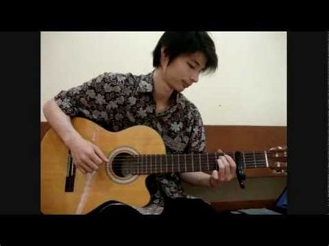tutorial gitar ibu iwan fals akustik gitar belajar lagu ibu iwan fals youtube