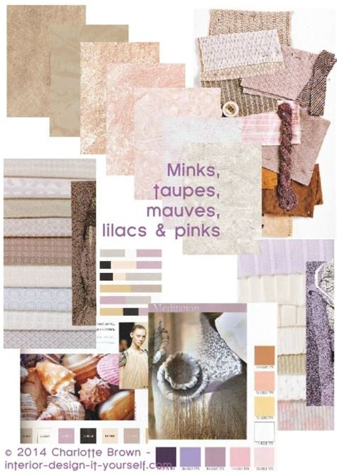 colors that go with taupe what colors go with taupe mink really helpful advice