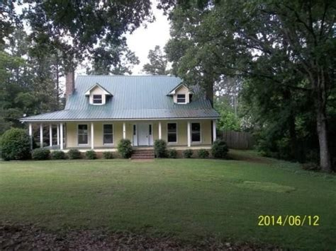 Columbus Ga Records Houses For Sale In Columbus Ga 28 Images 4831 Cedar Ridge Dr Columbus 31909