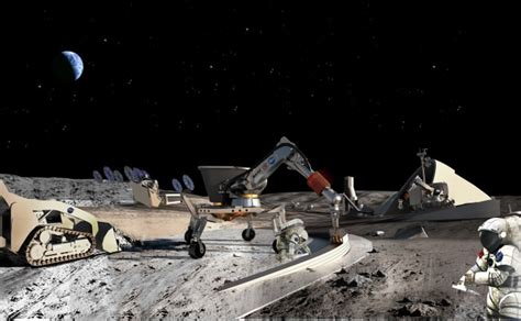 Big Picture Post Nation 3 by Moonbase By 2022 For 10 Billion Says Nasa Universe Today