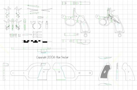 boba fett helmet template 1000 images about other s stuff on