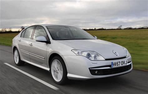 renault laguna coupe 2009 car review honest john renault laguna iii 2007 car review honest john