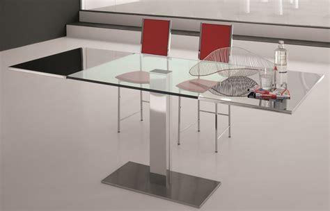 tavolo elvis cattelan cattelan italia tavolo fisso elvis 120x80